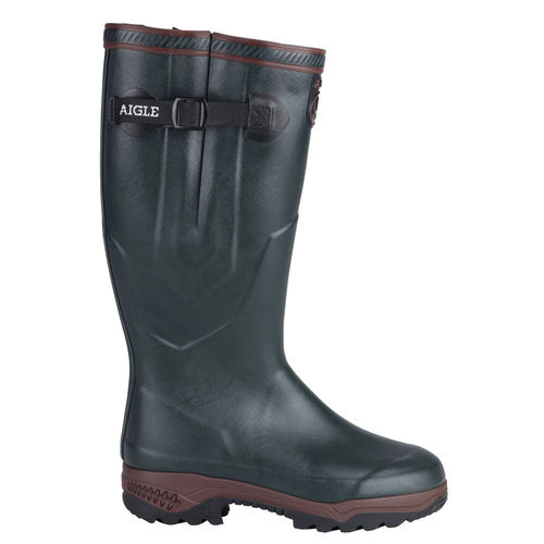 Aigle Parcours 2 ISO Stiefel
