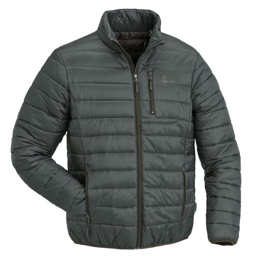 Pinewood Cumbria Light Jacke