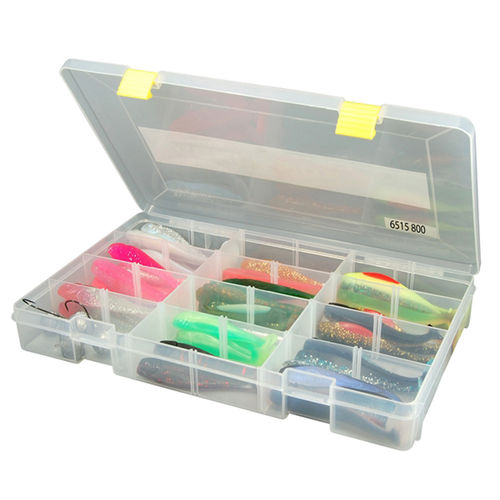 Spro Tackle Box 35,5 x 22 x 5cm