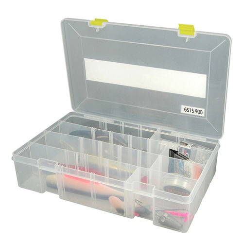 Spro Tackle Box 35,5 x 22 x 8cm