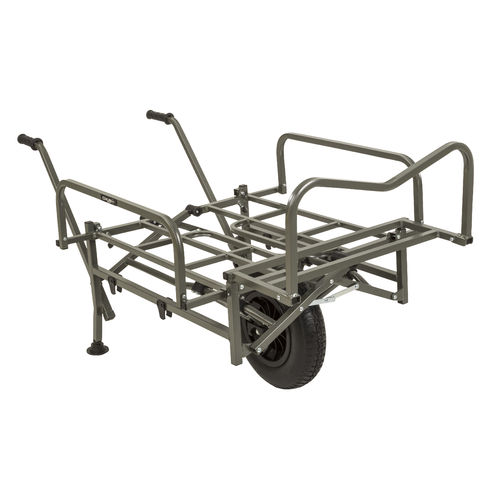 Chub Outkast Easy Folding Barrow, Trolley Transportwagen