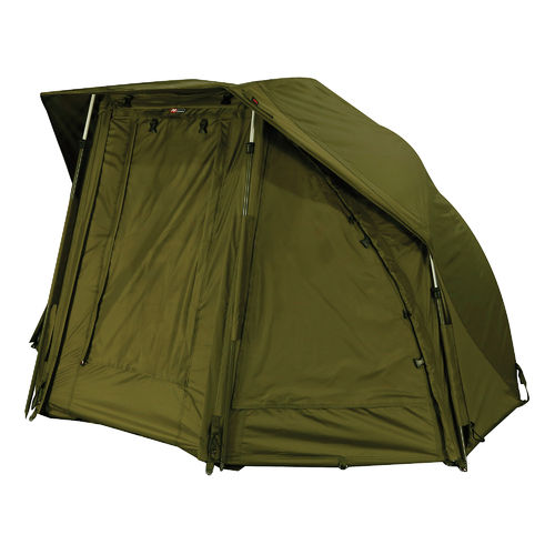 JRC Stealth Classic Brolly System G2