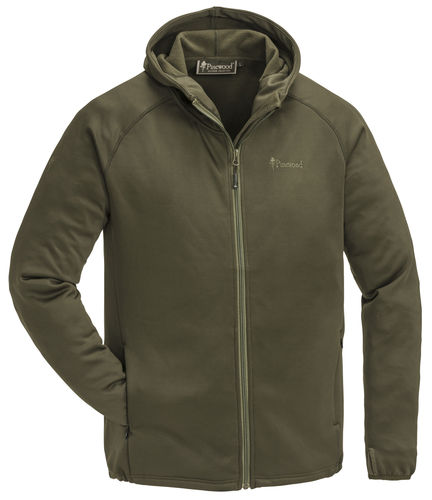 Pinewood Himalaya Active Sweatjacke