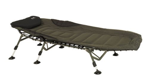 Anaconda Lounge Bed Chair Liege