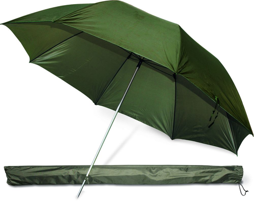 Radical Mega Brolly Schirm 3m/2,50m