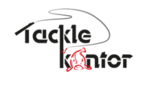 Tacklekontor